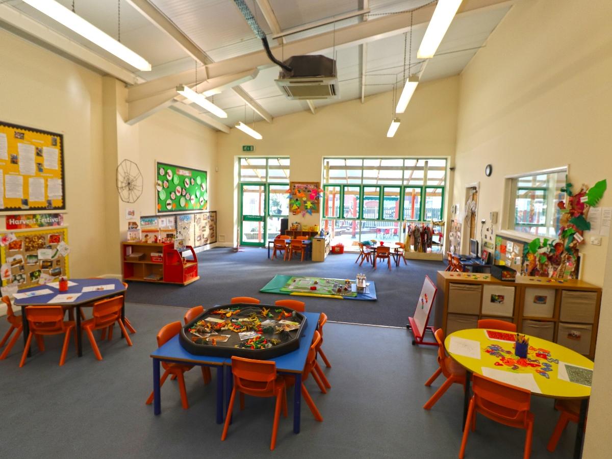 Tangent Nursery-PreSchool1